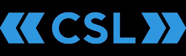 Authors - Citation Style Language